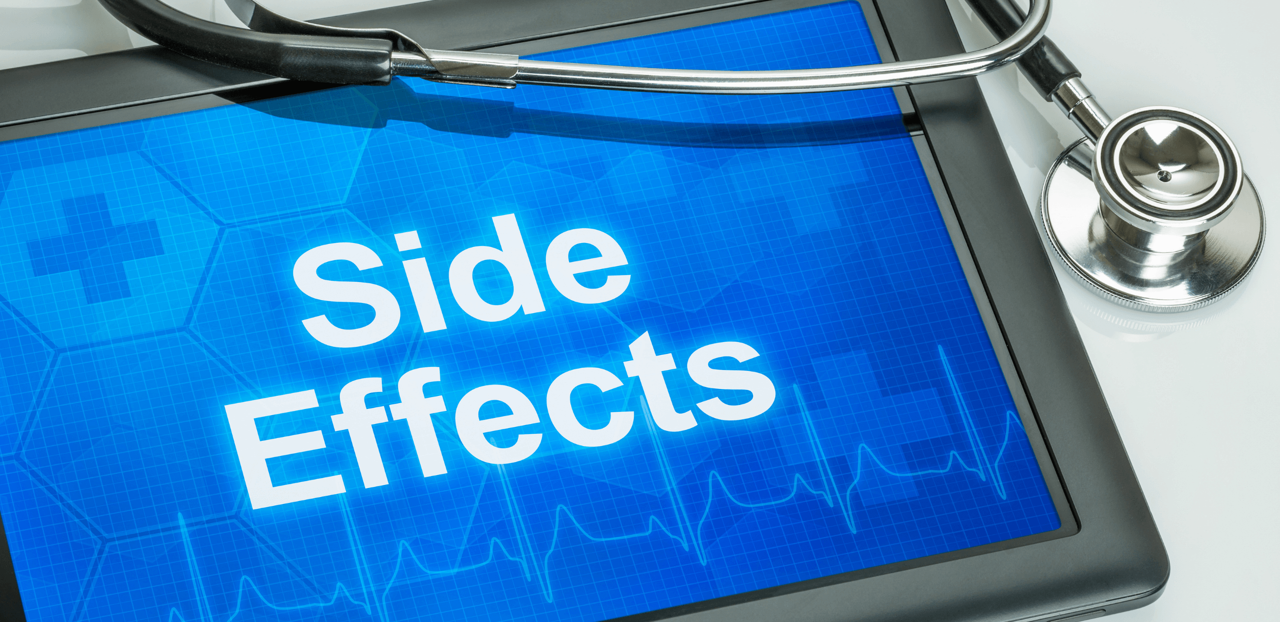 ディフェリンゲルの効果と副作用