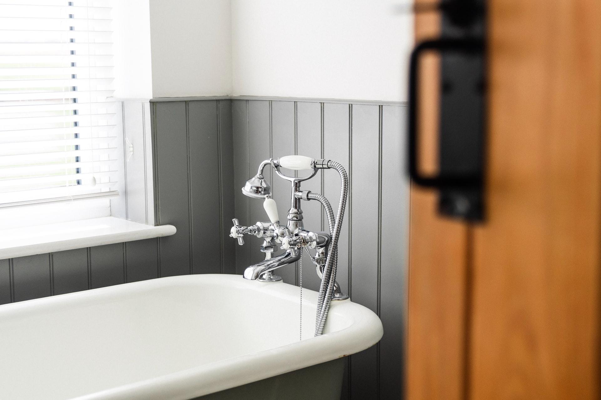 高温反復浴の正しいやり方