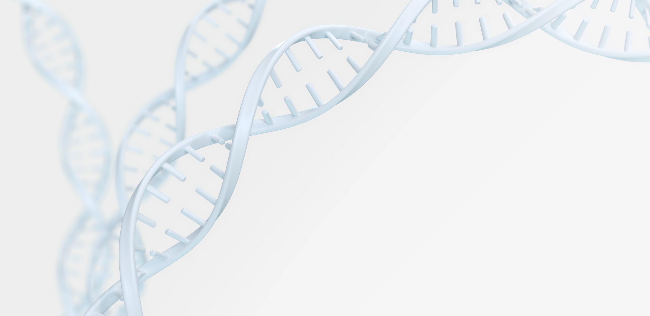ニキビと遺伝のまとめ