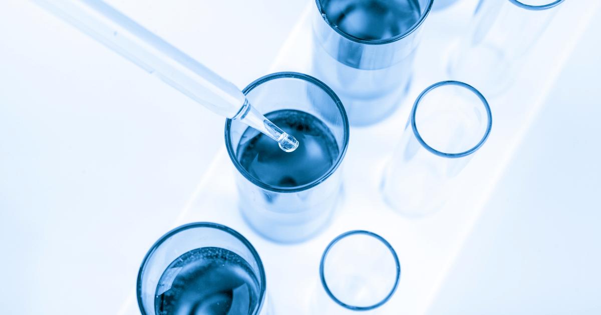 【プロが解説】KOIVE(コイヴ)白樺樹液はどんな成分が配合されている?