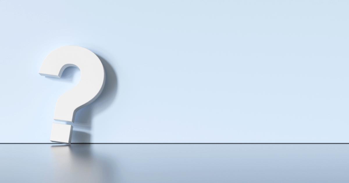 【KOIVE白樺樹液の口コミ】KOIVE(コイヴ)白樺樹液のよくある質問